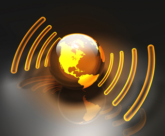 Augere promises to bring wireless broadband to emerging markets