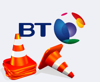 BT wades into patent war with its own lawsuit against Google