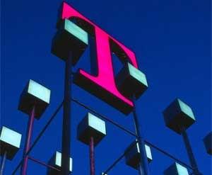 The hunt for T-Mobile US continues