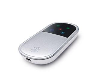 3UK introduces mobile hotspot | Telecoms com