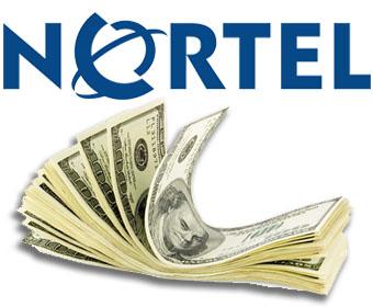 Avaya and Siemens to bid for Nortel's enterprrise unit