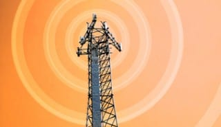 has sold all of its 1,269 mobile network towers in Rwanda and Zambia to IHS Holding