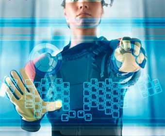 Cisco acquires IP and multimedia expert Starent