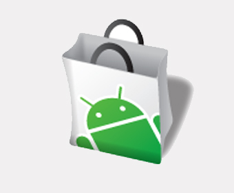 Android Market will support in-app billing