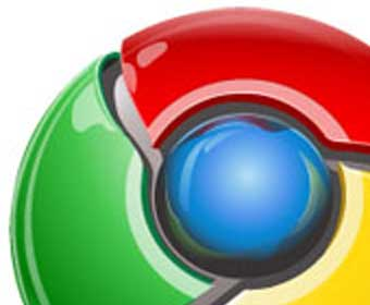 Developers get preview of Google Chrome OS