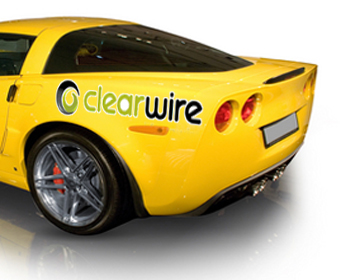 Clearwire gets a minimum of $1bn from Sprint over the course of 2011 and 2012