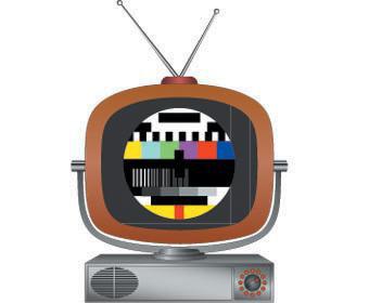 Telefonica bolsters IPTV offering with Digital + buy