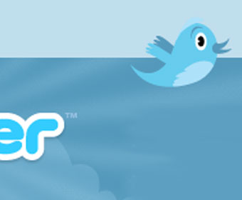 PathFinder will be used to ensure subscribers can reliably access their twitter stream