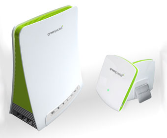 Greenpacket unveils Wave 2 modems