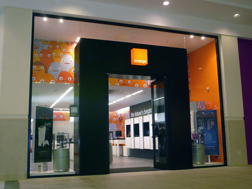 Nine Orange employees have committed suicide in 2014 so far
