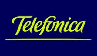 Telefónica's mobile advertising play is now group wide