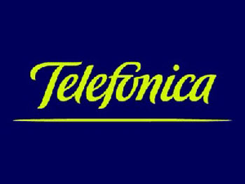 telefonica-logo1