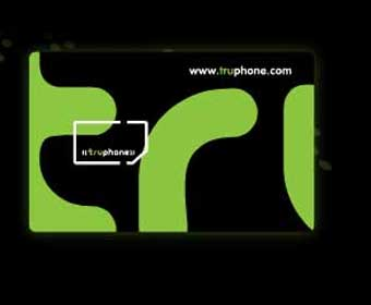 Truphone is keen to lose the MVNO tag
