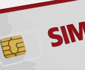Sagem embeds wifi in SIM