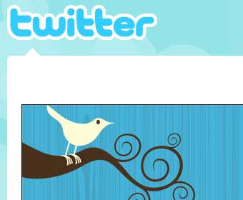 Twitter is getting musical