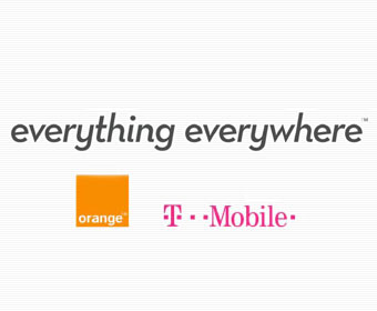 Everything Everywhere gets approval to launch LTE services from September 2012