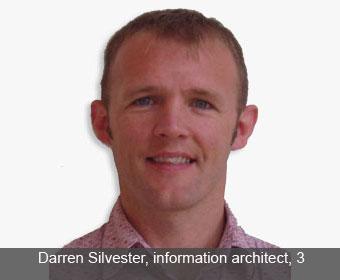 darren-silvester-title