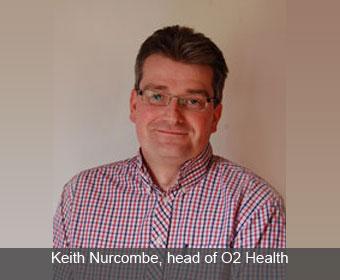 keith-nurcombe-o2-name