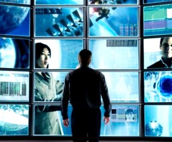 Online TV revenues to double in five years