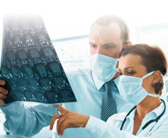 Healthcare was one of those topics that was high on the agenda in Barcelona last week