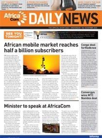 AfricaCom10_DayOne-1