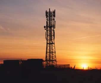 Tower outsourcing is increasingly popular