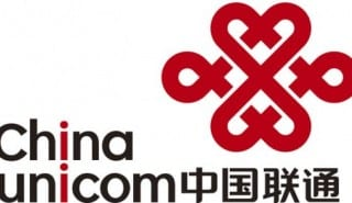 China Unicom has posted a profit decline of more than 50 per cent for the second year in a row