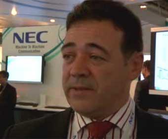 Manuel Gallo