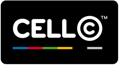 South Africa's Cell C announces 42Mbps HSPA+. LTE is in the offing.