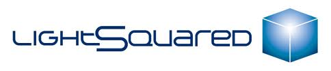 LightSquared's Nokia dilemma raises important issues about network consolidation and outsourcing