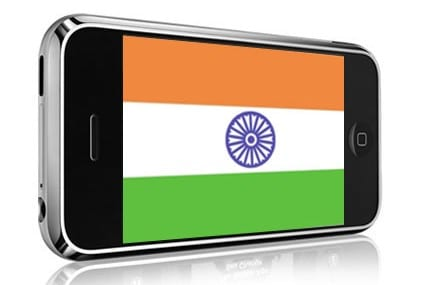 India's state-owned BSNL has cut off three operators over unpaid fees