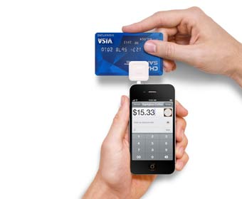 Square has acquired mobile money transfer service provider Evenly