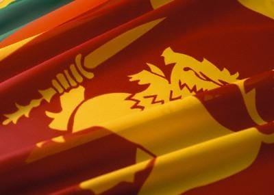 Three Sri Lankan carriers have announced their LTE plans this month