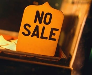 News Corporation has withdrawn its offer for UK broadcaster BSkyB
