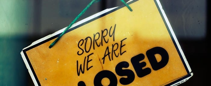 Samba Mobile has announced that it has closed down its business due to unsustainable mobile data costs