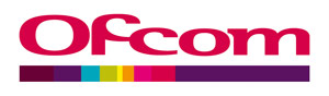 Ofcom has said that a fourth wholesale operator will be guaranteed LTE spectrum if the reserve price is met