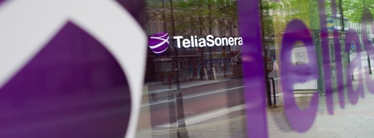 TeliaSoneraBrand