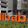 Alibaba is rumoured to be developing a mobile operating system