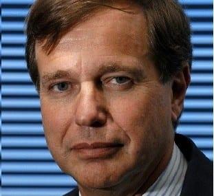 Edmundo Poggio, Regulatory Affaris Director Telecom Argentina