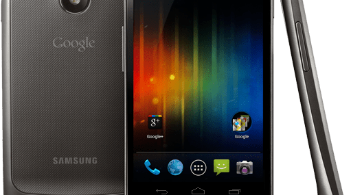 Verizon'a Samsung Galaxy Nexus will not support Google Wallet