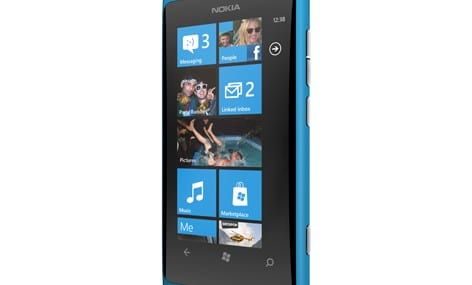 Microsoft has announced that its acquisition of Nokia's devices and services business is complete