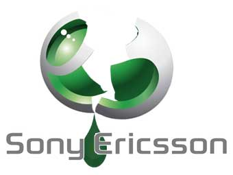 Analysts agree the Sony Ericsson split is good news