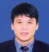 Phan Thao Nguyen, VNPT