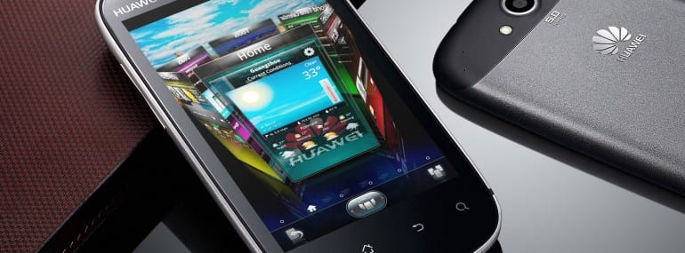 Vision smartphone 3