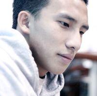 Wesley Ng, PCCW Media