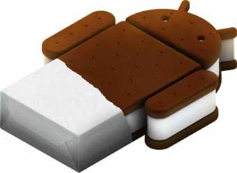 Ice Cream Sandwich updates are taking users beyond their data limits