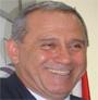 Dr. Imad Y. HOBALLAH, Telecoms Regulatory Authority (Lebanon)