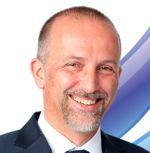 Wolfgang Wemhoff, CTO of Nawras (Oman)