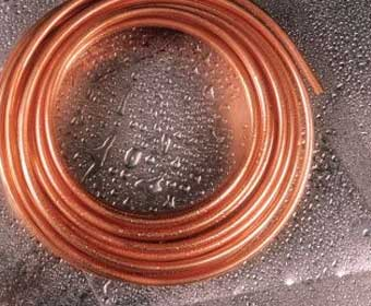Genesis Technical Systems claims copper enhancement is the way forward