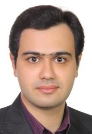 Nima PourNejatian, CTO, MobinNet, Iran, is appearing on Day Two of the LTE MENA conference
